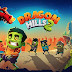 Dragon Hills 2 v1.0.3 Apk Mod [Money]