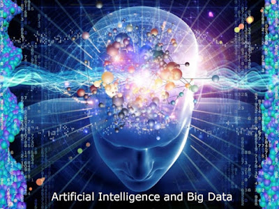 Big Data and Artificial Intelligence Analysis
