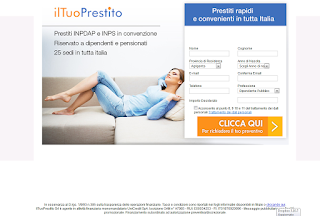 http://app.business4people.it/773-146-prestito-indpap-e-inps-in-convenzione.html
