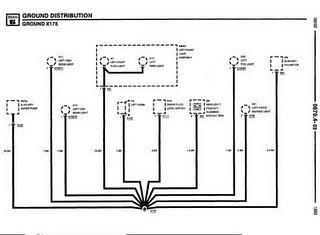 Fc Rx7 Headlight Wiring Diagram Somurichcom