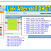 Link Alternatif DHGTK 2018 ( Login Absen Guru Online )