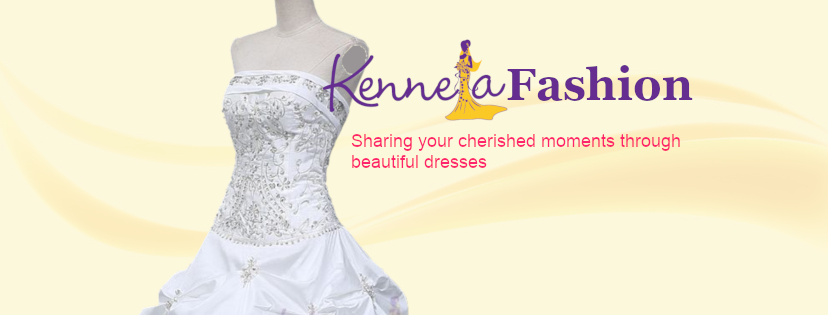 Kennela Fashion