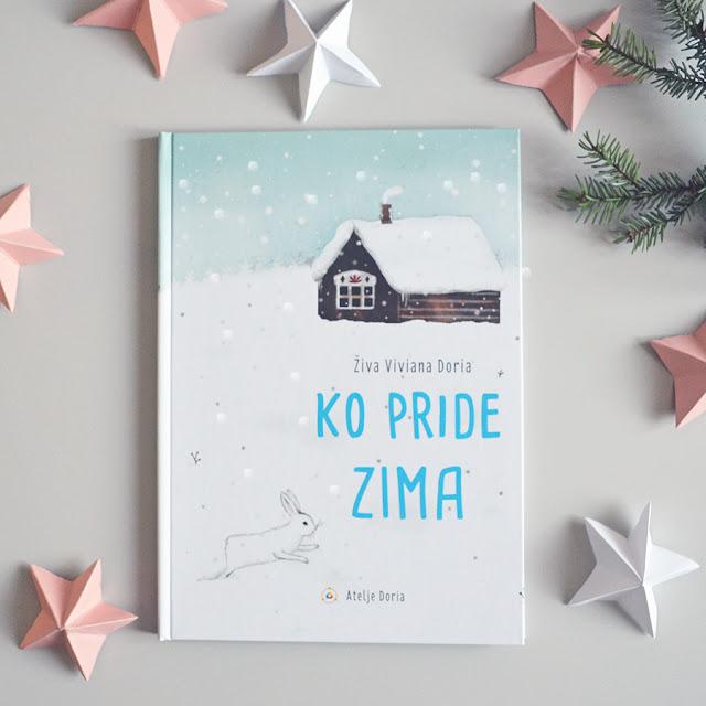 https://www.doria.si/knjigarna/q/artikel/7576/ko_pride_zima