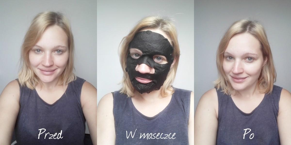 test-maska-węglowa_działanie