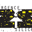 Creative Convergence Silicon Valley: C2SV returns to San Jose's SoFA District, Oct. 6-8