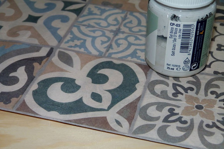 papel-arroz-chalk-paint