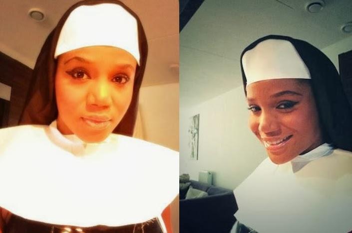 boko haram catholic sisters