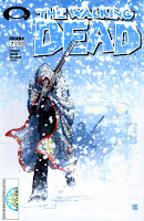 The Walking Dead - Volume 2 #7