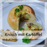 https://christinamachtwas.blogspot.com/2018/09/die-besten-kartoffel-knisch-aller-zeiten.html