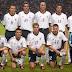 Retrospecto: relembre as convocações da Seleção Alemã nas últimas quatro Copas do Mundo