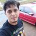 Jovem morre em grave acidente em Quedas do Iguaçu na PR 473