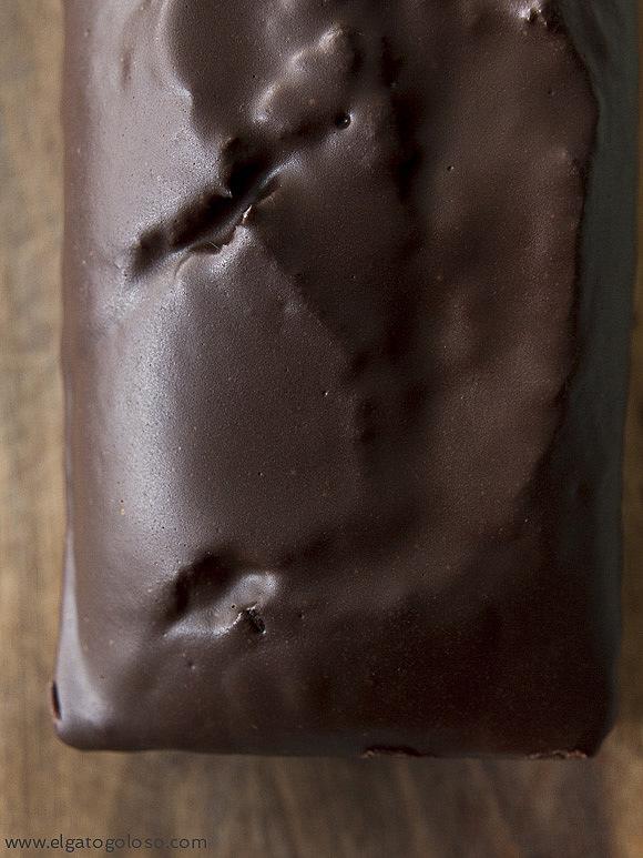 cake-chocolate-amargo