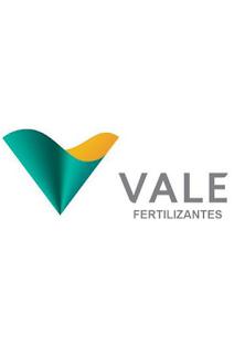 Vale Fertilizantes abre vagas em Cajati-SP