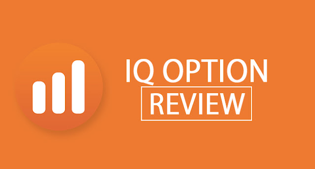 IQ Option Review - Best Binary Options Broker For Indians