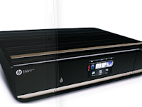 HP ENVY 100 e-All-in-One Printer - D410a Driver Download
