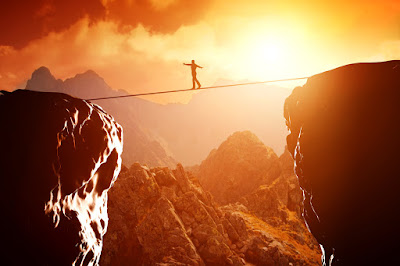 When you are confident in your ability to achieve what you want in life, you will also be free of fear