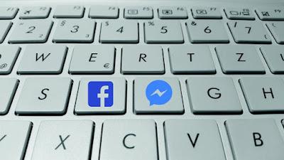 Viral Facebook Tricks 2017Amazing Tricks On Facebook