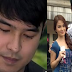 VIDEO: JEROME PONCE CONFESSED BREAKUP REASON IS THIRD PARTY