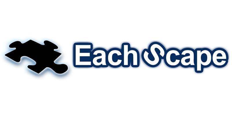 EachScape
