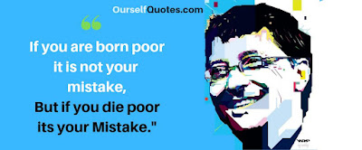Bill-Gates-Quotes-In-Hindi