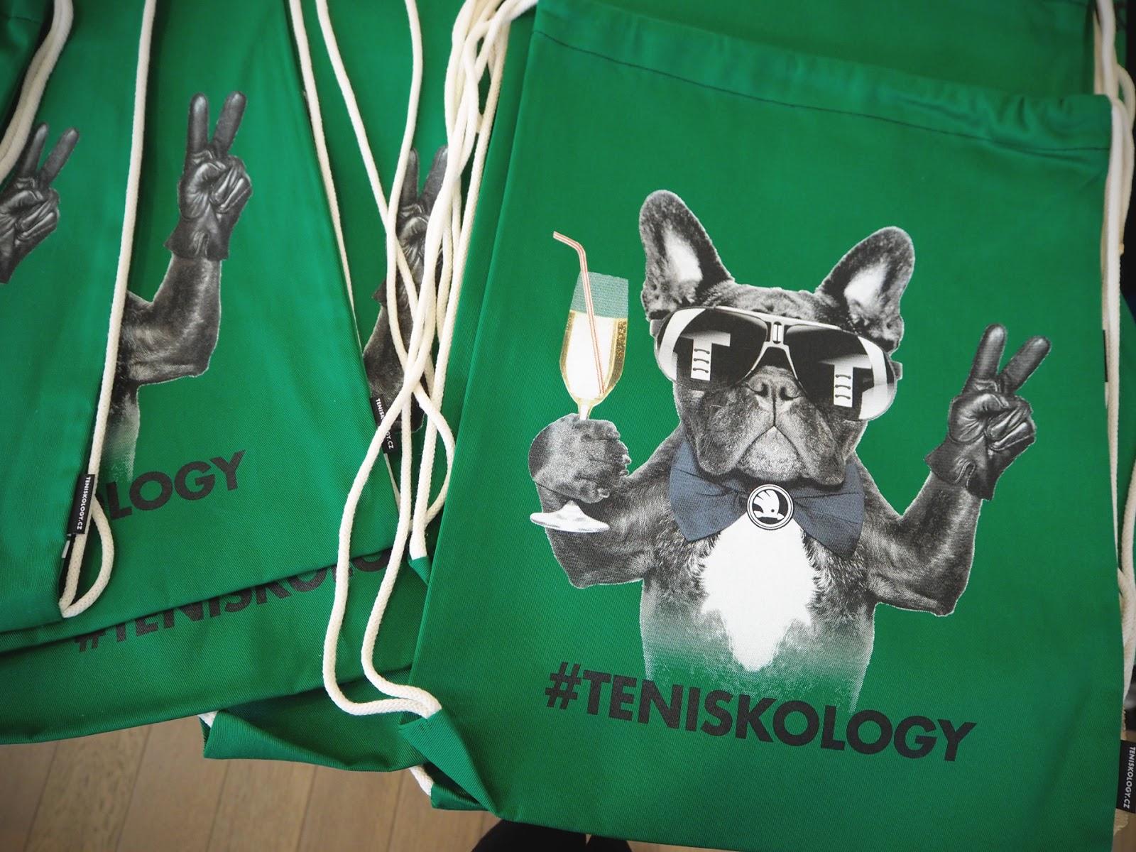 #TENISKOLOGY 10