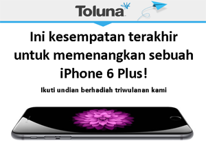 survey_online_dirumah_hadiah_iphone_6