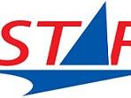 Lowongan Area Coordinator di PT. Parastar Distrindo - Semarang