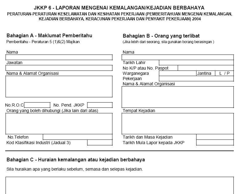 Contoh Format Borang Laporan E Learning Workshop Oshe Cuitan Dokter