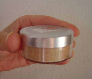 Advanced Mineral Makeup Loose Powder Foundation.jpeg