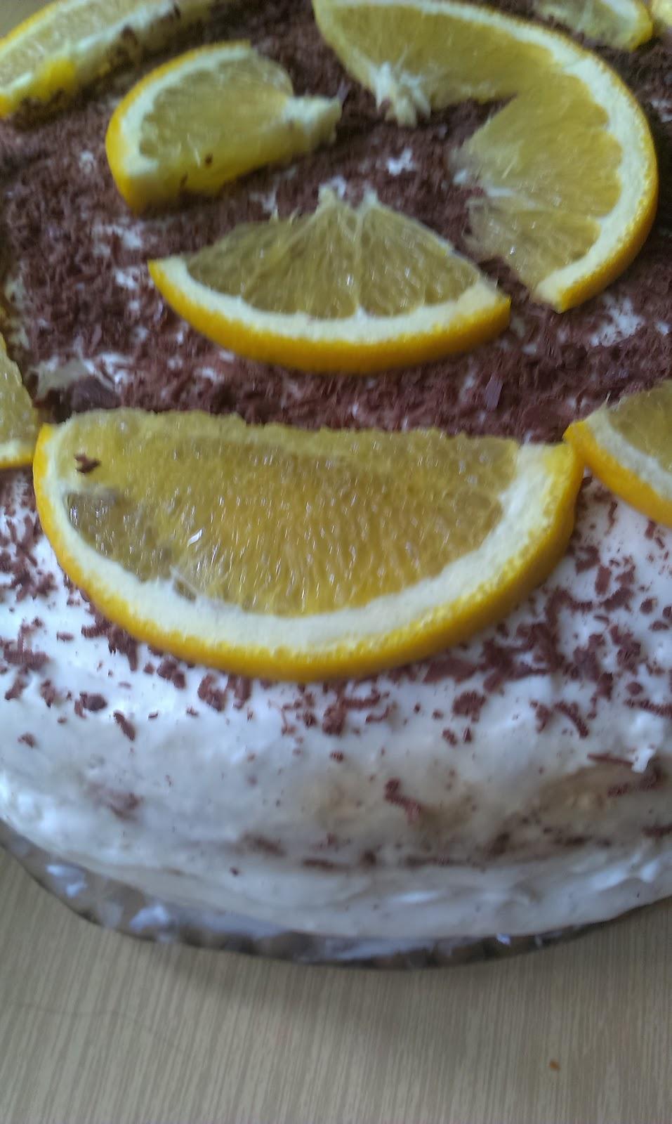 tort, ciasto, przepis na tort, kubus, nadzienie z soku, ciasto dla dzieci, przepis na tort, latwy przepis na tort, blog kulinarny, blogujaca mama dwojki