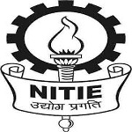 National Institute of Industrial Engineering Mumbai Recruitment for Library Intern