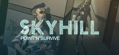 skyhill-pc-cover-www.ovagames.com