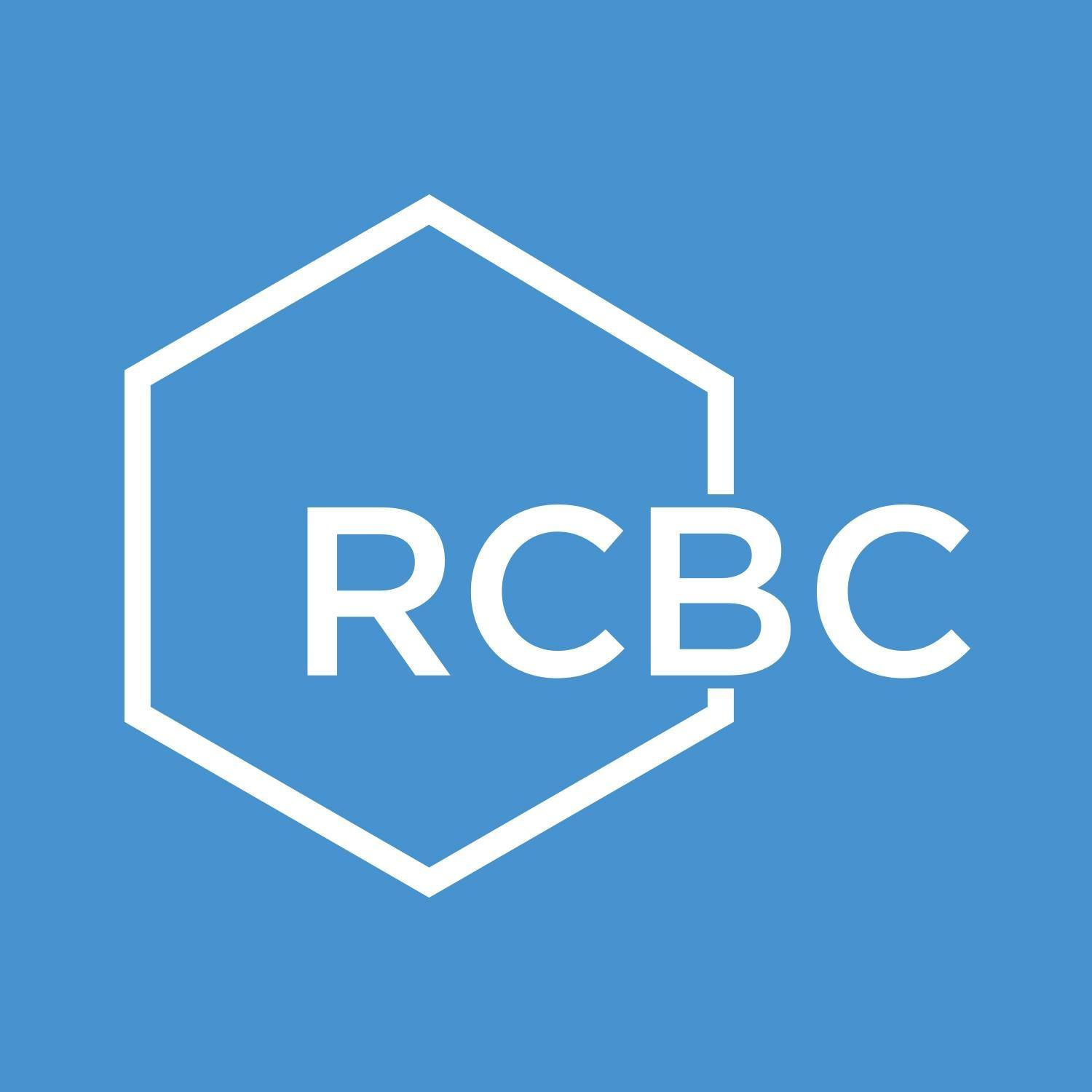 rcbc e banking Statistics metadata search online statistical database monetary, external and  financial statistics  banking statistics financial statements balance sheet.