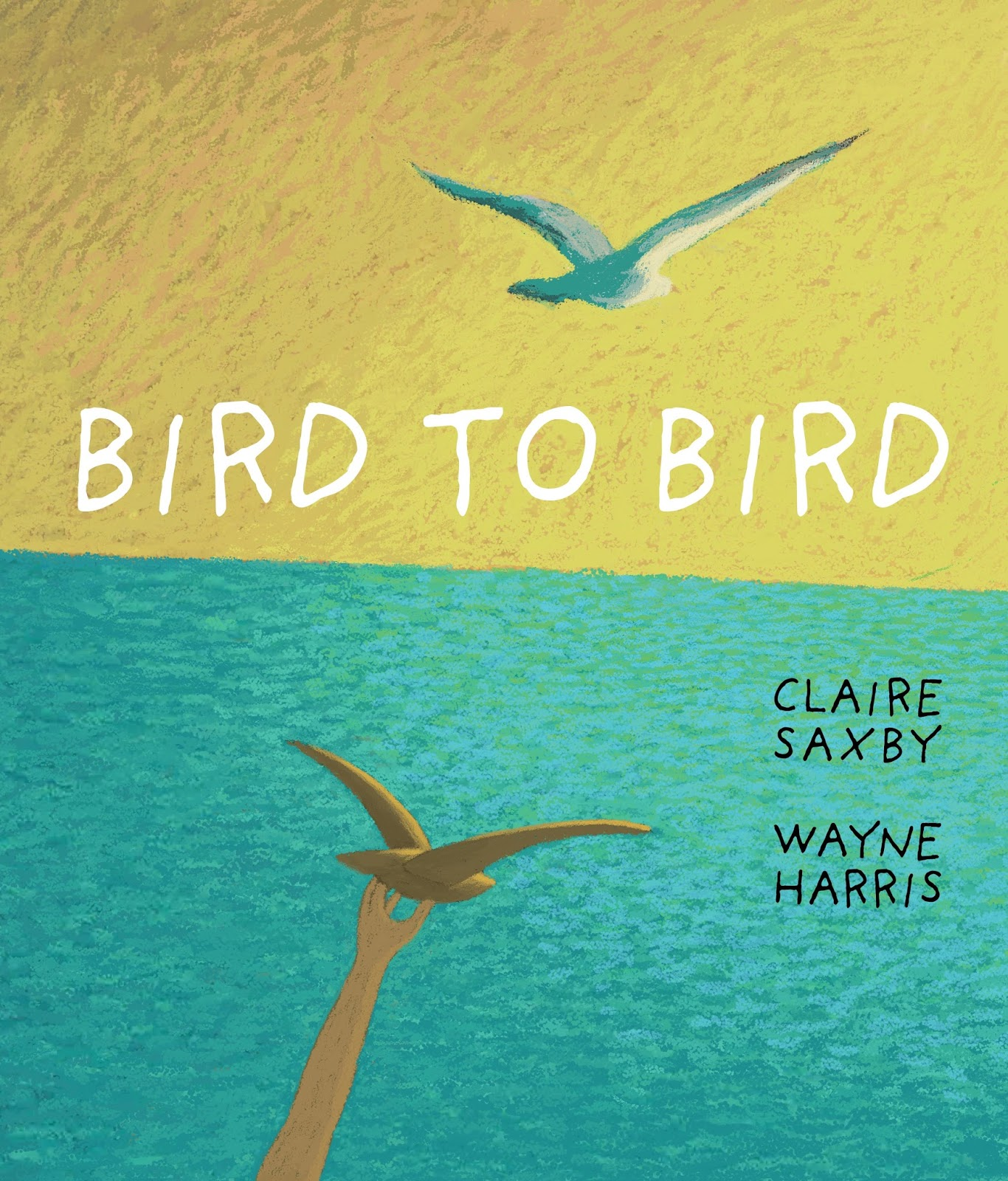 Kids Book Review Meet The Illustrator Wayne Harris