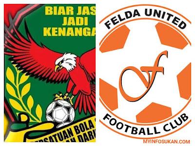 Live Streaming Kedah vs Felda United Separuh Akhir Piala Malaysia 21 Oktober 2017