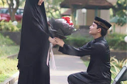 Penerimaan Status Baru Dalam Perkawinan di Masyarakat