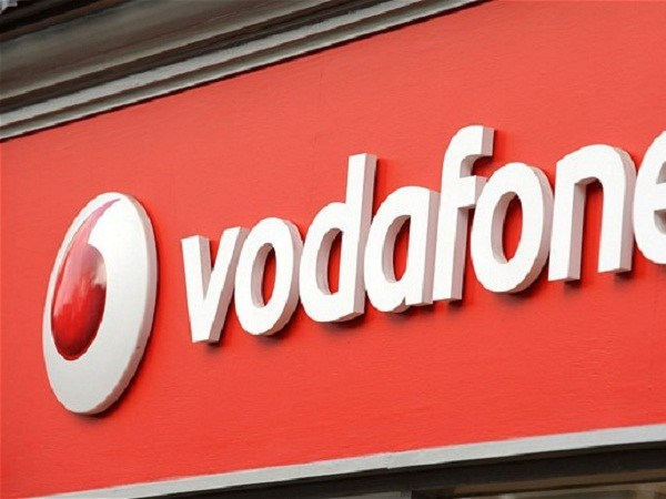 Report :  Vodafone Plans to Rival Jio With Rs. 799 and Rs. 549 Prepaid Packs