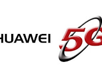 Untuk Pengembangan Jaringan 5G Huawei Siapkan Dana Rp. 7,6 Triliun
