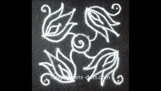 Diwali-lotus-rangoli-1010a.jpg