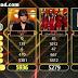 [Fakta Minseo #1] Trofi Pertama Untuk Lagu 'Yes' Di SBS Inkigayo!