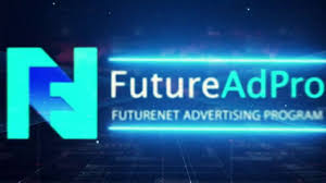 https://mcm1965.futurenet.club
