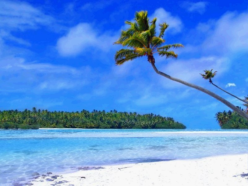 Tropical+Beach+by+cool+images786