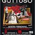 Eventi. La mostra di RENATO GUTTUSO a San Giovanni Rotondo dal 17 settembre al 9 ottobre.