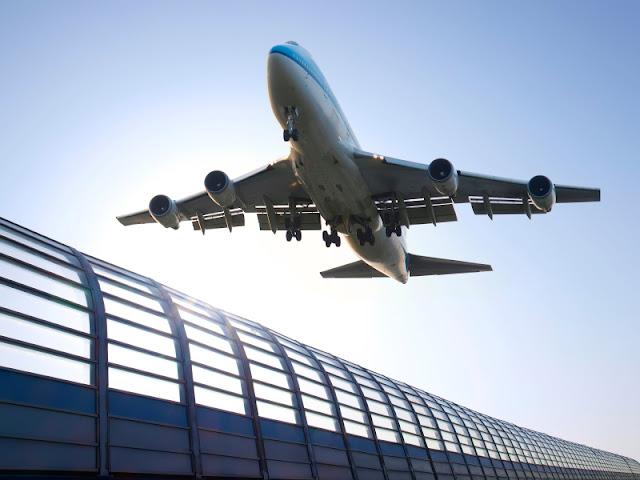 Passagens aéreas em promoção e com descontos para Veneza
