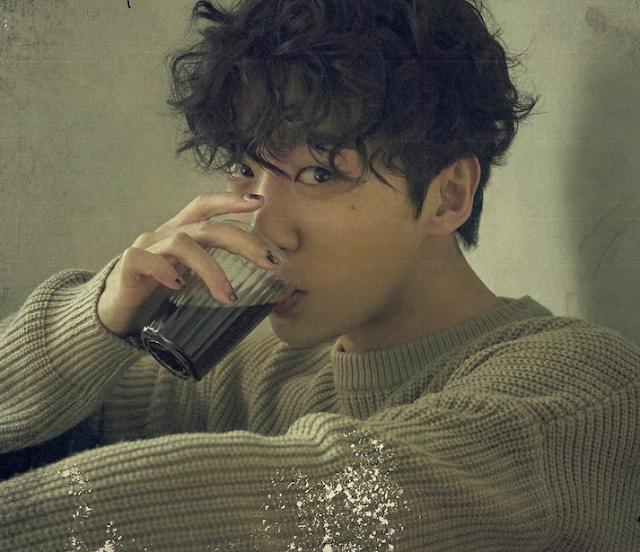 Bang-Yong-Guk-comeback-solo-album