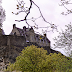 Our free, self guided walking tour to see Edinburgh!