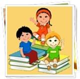 short moral stories hindi