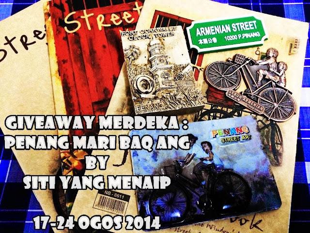 http://sitiyangmenaip.blogspot.com/2014/08/giveaway-merdeka-penang-mari-baq-ang-by.html
