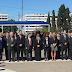 Στις εκδηλώσεις για την Εθνική Επέτειο στην Αθήνα παρέστη ο Βουλευτής Φθιώτιδας Ιωάννης Σαρακιώτης ως εκπρόσωπος του Προέδρου της Βουλής
