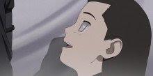 Naruto Shippuuden – Episódio 480